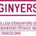 Convenio de colaboración entre LonMark España y ENGINYERS BCN para potenciar actividades de divulgación y formación