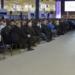 La Conferencia Global de Partners 2017 de MOBOTIX abordó áreas como ciberseguridad e IoT