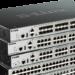 D-Link amplía su familia de switches con dos nuevos modelos que integran puertos PoE