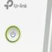 Enchufe inteligente todo en uno de TP-Link para la transición a la Smart Home