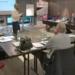 Fermax explica las novedades de Photocaller y DUOX a sus servicios técnicos de España