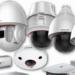Honeywell incluye cámaras IP antivandálicas en la serie Equip y actualiza los sistemas de gestión de vídeo y NVRS MaxPro