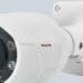 LILIN presenta una nueva serie de cámaras 4K en formato bullet y box