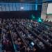 El Ministerio de Fomento avanza en primicia, durante el IV Congreso Edificios Energía Casi Nula, lo que será un 'Edificio de Consumo de Energía Casi Nulo' en España