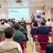 MOBOTIX  presenta su nueva estrategia corporativa en su National Partner Conference 2017