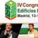 Niessen de ABB patrocina el IV Congreso Edificios Energía Casi Nula