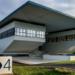 Normagrup inaugura un nuevo edificio en el Parque Tecnológico de Asturias