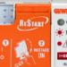 ReStart, rearme automático de diferenciales y magnetotérmicos diferenciales de GEWISS