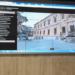 Samsung y el Museo Arqueológico Nacional ponen en marcha la visita de realidad virtual multiplataforma