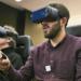 Samsung Store Callao, un espacio de experiencias para la interacción tecnológica