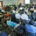 Smart Technology Forum de KNX España y Domotys congregó a más de 200 asistentes