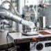SONY Semiconductor Solutions lanza sus sensores de imagen IMX421 e IMX422 para el reconocimiento de objetos