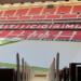 Telefónica equipará al Wanda Metropolitano con infraestructura de comunicaciones y conectividad