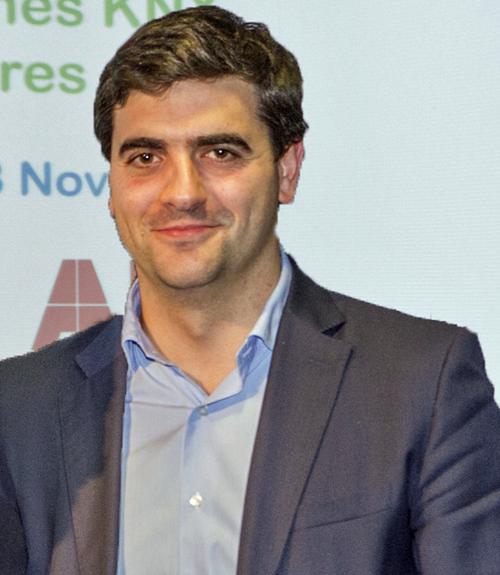Xabier Peña