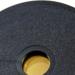 Nuevos zumbadores piezoeléctricos de Sonitron para sistemas de alarma