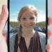 La aplicación MxBell de MOBOTIX hace más inteligentes a los videoporteros