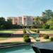 Bosch Remote Portal gestiona la afluencia de visitantes al Museo Serralves de Oporto