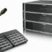Bosch Security Systems mejora las funciones de sus sistema de megafonía y evacuación por voz PAVIRO