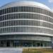 Bosch abre en Stuttgart-Feuerbach un campus IT para acelerar el proceso de transformación a IoT