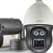 Las cámaras Wisenet X de Hanwha Techwin obtienen la certificación Huella de Carbono en el Reino Unido