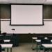 Los centros educativos de siete comunidades autónomas dispondrán de banda ancha ultrarrápida