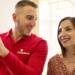 Consejos para el mantenimiento de una Smart Home y evitar que se desconecte
