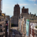 Abierta la Convocatoria para el desarrollo de Edificios Inteligentes situados en 17 ciudades españolas