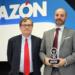 Delta Dore consigue el Premio Tecnología en el Ahorro Energético del Hogar