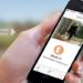 Los dispositivos EZVIZ preservan la seguridad del hogar y pueden controlarse desde una app