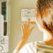 Casi el 90% de los españoles todavía no puede controlar la climatización de su hogar desde el Smartphone