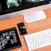 Hanwha Techwin presenta el nuevo software de gestión de vídeo Wisenet WAVE para proyectos de gama media