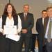 IFMA España premia la App Smart Building de Vodafone