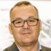 Marc Gómez, designado nuevo Consejero Delegado de ABB en España