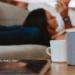 Milo de Hogar Controls, un altavoz con soporte Z-Wave para el control del hogar inteligente mediante la voz