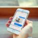 Netatmo Smart Home Bot, un asistente personal que administra el hogar conectado e inteligente