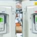 La Ópera de Chemnitz incluye en su reforma la tecnología de ABB para gestionar la energía y controlar la climatización