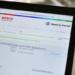 Los paneles de incendios modulares de Bosch permiten realizar prueba digital de detectores desde dispositivos móviles