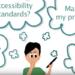 Prosperity4all (P2A) de Fundación ONCE busca hacer más fácil el desarrollo de productos y servicios accesibles