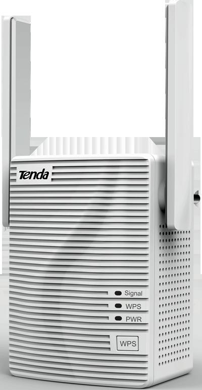 Nuevo repetidor de tenda technology para mejorar la cobertura wifi en los hogares domosistemas - Ampliar cobertura wifi en casa ...