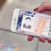 Roommatik presenta la tecnología biométrica de Gradiant faceIDNN para establecimientos hoteleros