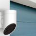 Somfy Outdoor Camera, una cámara de seguridad para exteriores con sirena que disuade a intrusos