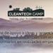 La tercera edición del programa Cleantech Camp seleccionará proyectos vinculados a IoT e Inteligencia Artificial