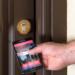 TESA desvela en FITUR su solución para la gestión remota de los accesos a apartamentos