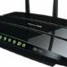 TP-LINK presenta sus nuevos dispositivos para una conexión rápida y sin fallos