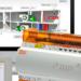 La última versión de IQVISION Supervisor de Trend Control Systems incluye rápido reconocimiento de dispositivos