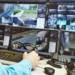 VSC Supervisor, un sistema de rondas virtuales para centrales receptoras de alarmas de VAELSYS