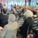 ABB centra su estrategia de futuro en los edificios inteligentes y la e-movilidad