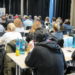 Conferencia Internacional de Prensa de ABB