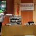 La Asociación LonMark España impartió una conferencia sobre automatización y control de edificios e instalaciones