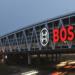 Bosch Security Systems pasa a denominarse Bosch Building Technologies e incluye la integración de sistemas